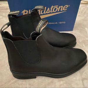 Blundstone Men's Dress Chelsea Boots US 10
